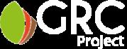 GRC Project